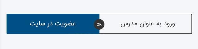 button-x-1_thumb.jpg