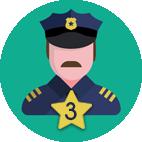 police-grade-3_thumb.png
