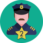 police-grade-2_thumb.png