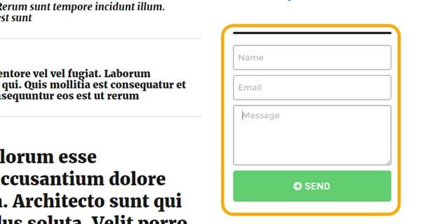 sidebar-contact-form_thumb.jpg