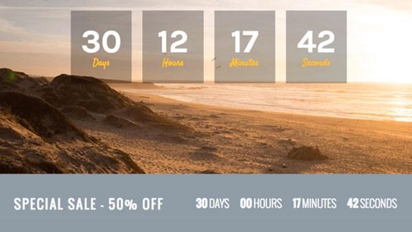 elementor-pro-countdown_thumb.jpg
