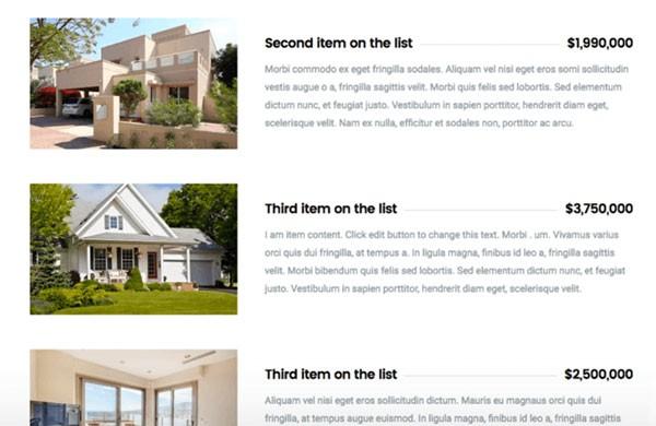 elementor-pro-price-list_thumb.jpg