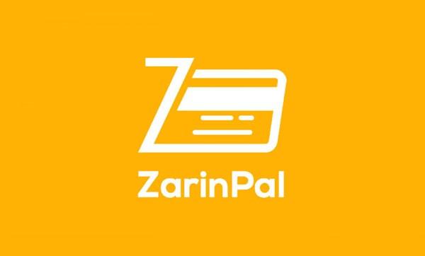 درگاه پرداخت زرین پال برای فرم ساز RsForm Pro