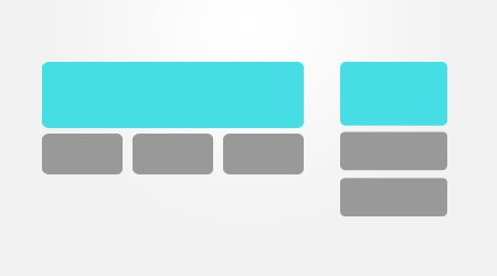 rsform-responsive_thumb.jpg