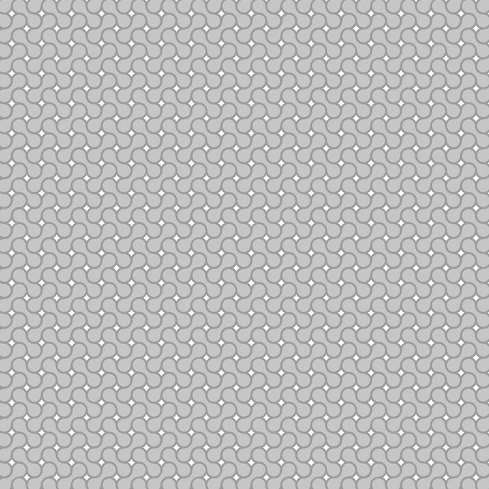 دانلود وکتور پترن خاکستری - شماره 701