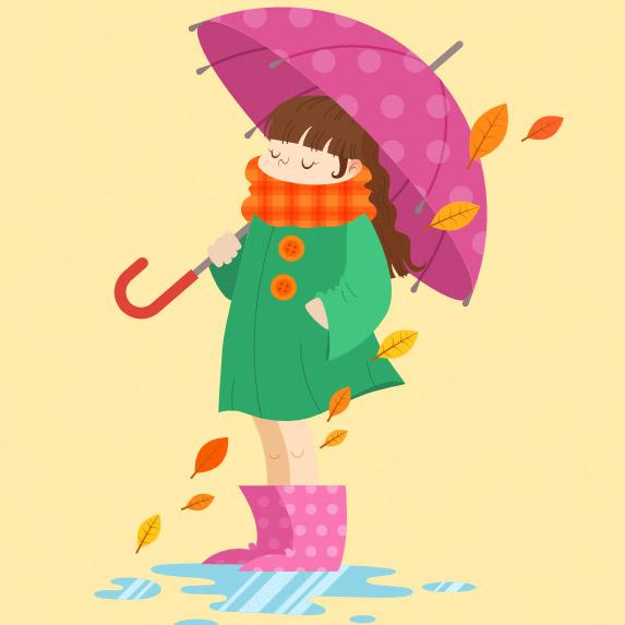 autumn-girl-illustration-1