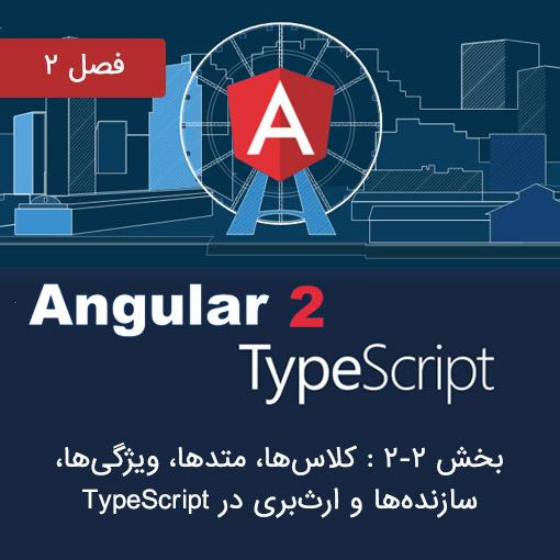 2-angular2main-ts