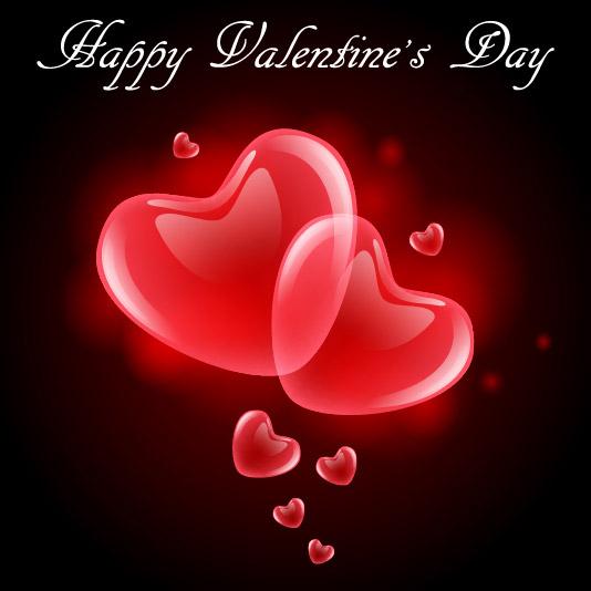 Greeting-Valentine-Crad