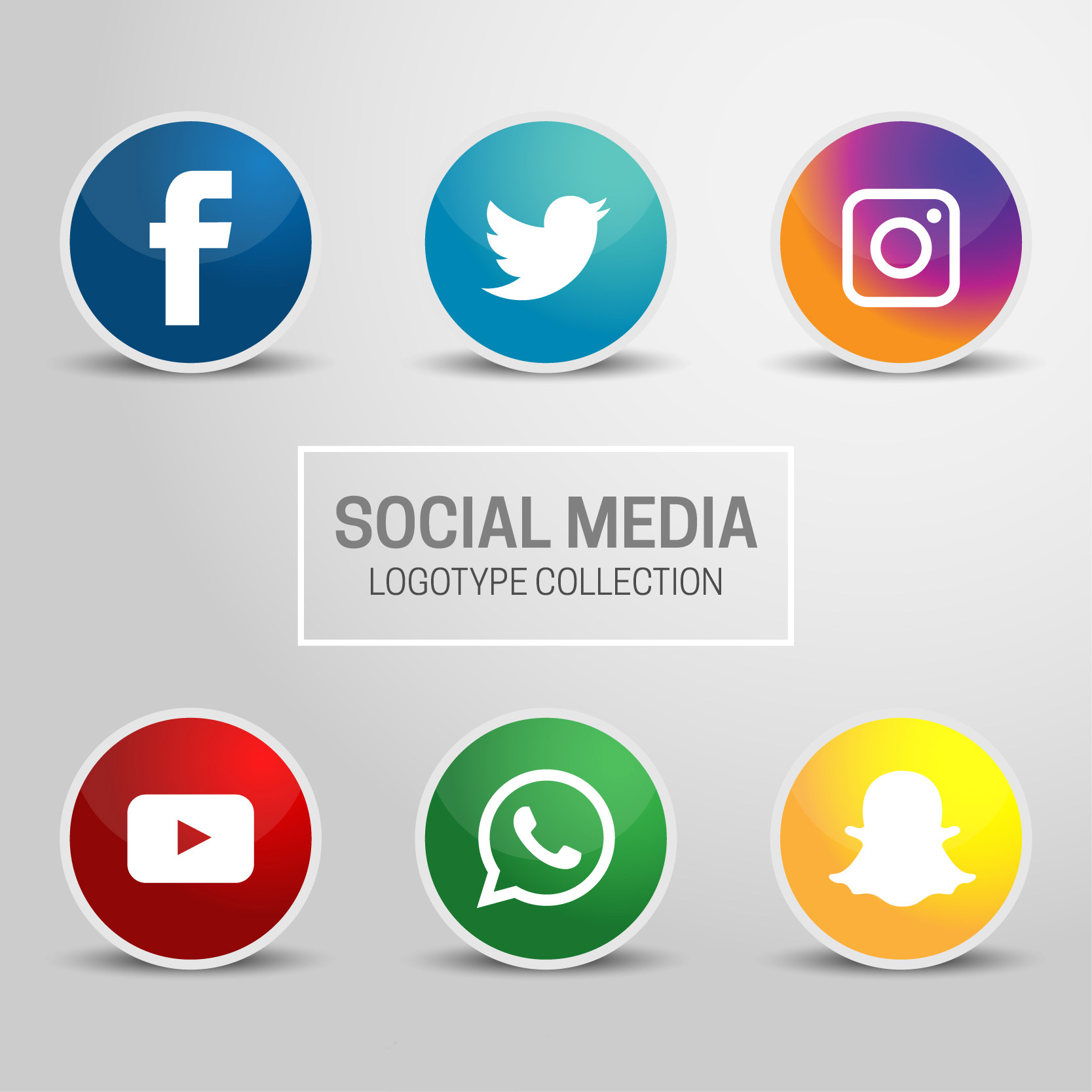 6-social-icons