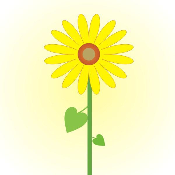 create-a-sunflower-14