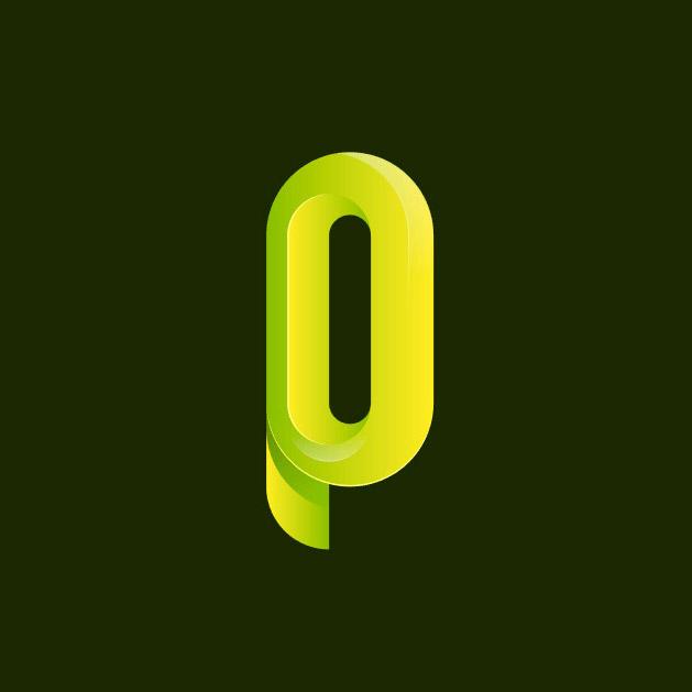 create-p-logo-in-illustrator-0
