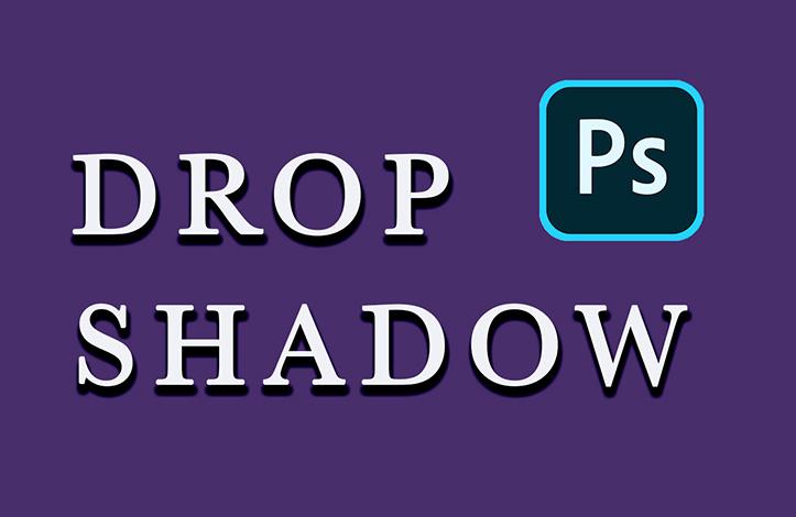 drop-shadow-photoshop2