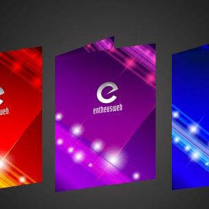 folder-designing-by-corel-38