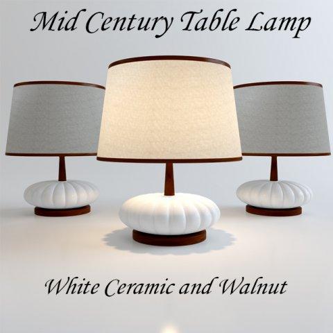 mid-century-modern-table-lamp-free-3d-mode_www-roxo-ir_