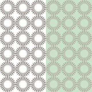 pattern-coreldraw-photoshop-8