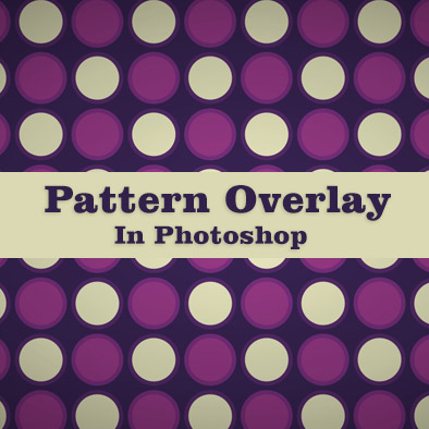 pattern-overlay-in-photoshop