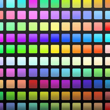 210-gradients-modern-and-simple-(1)