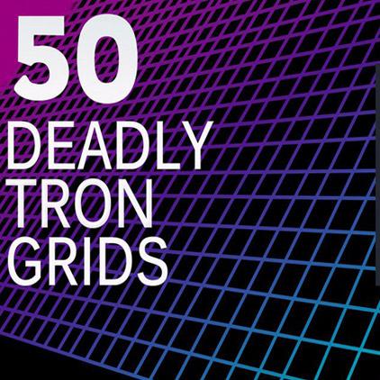 50-deadly-torn-brush