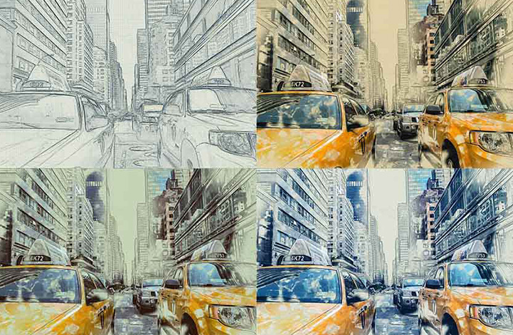 How-to-Create-a-Sketch-Effect-in-Adobe-Photoshop1