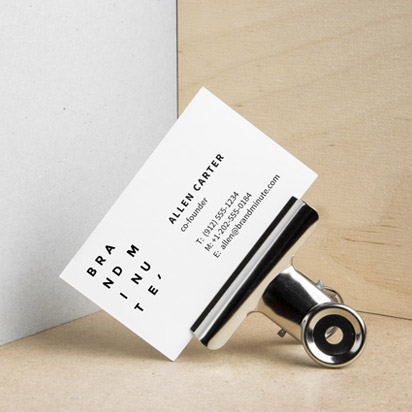 realistic-business-cards-mockup-5-600