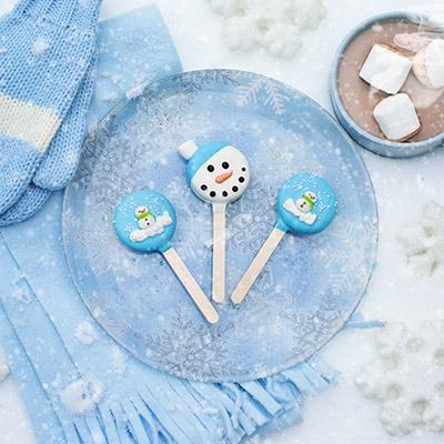 Snowy-Blue-Winter1