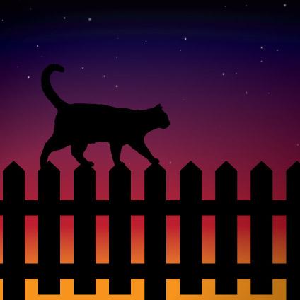 cat-night-vector-design-illustrator-27