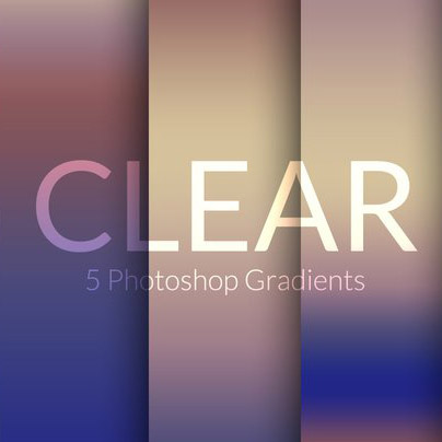 clear-photoshop-gradients-(1)
