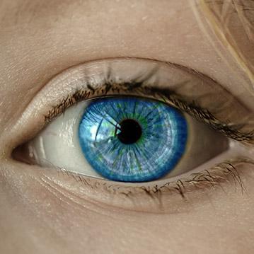 eye-stock-11