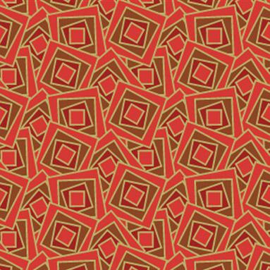 funky-sqaures-pattern_www-roxo-ir_