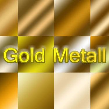 gole-metal-gradient2