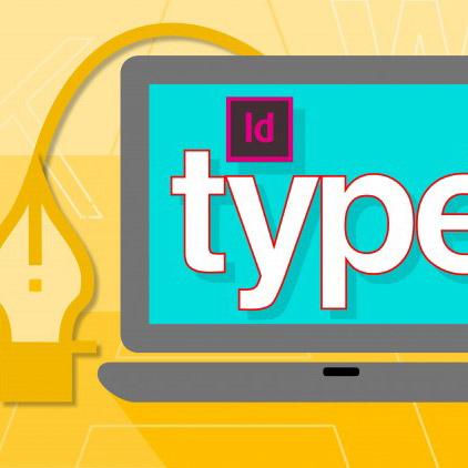 inmporting-type-using-indesign-9
