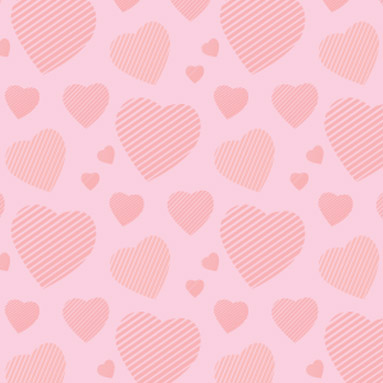 love-heart-pattern1