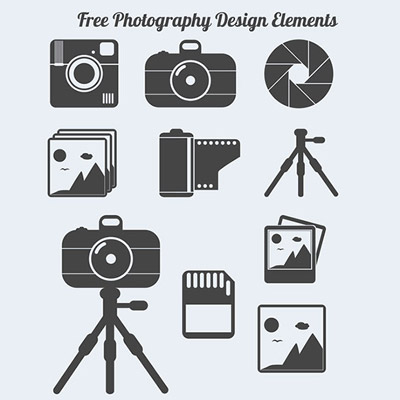 photography-shapes