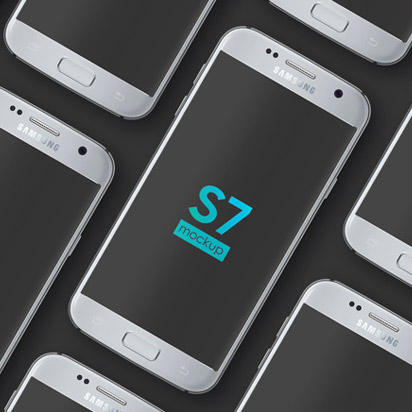 samsung-s7-free-mockup