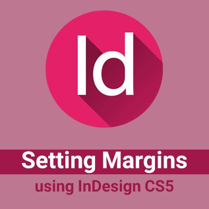 setting-margins-indesign