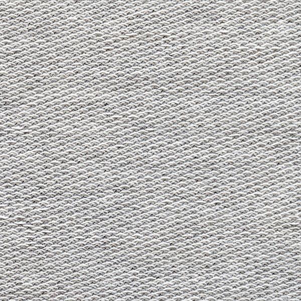 texture0002