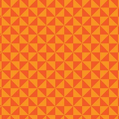 yellow-and-orange-pattern