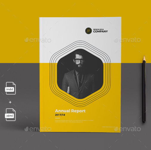 Annual-Report-Preview3