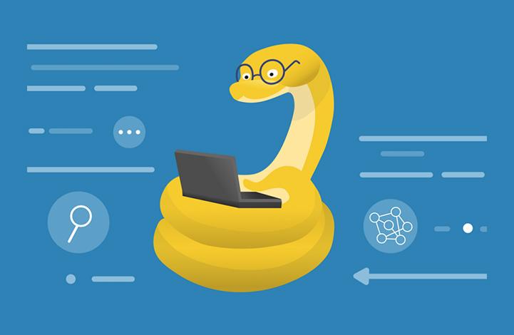 Introduction-To-Python-Basics