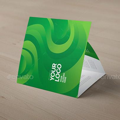 Presentation-brochure1