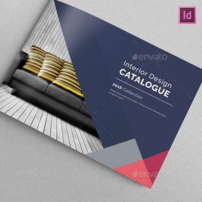multipurpose-catalogue1