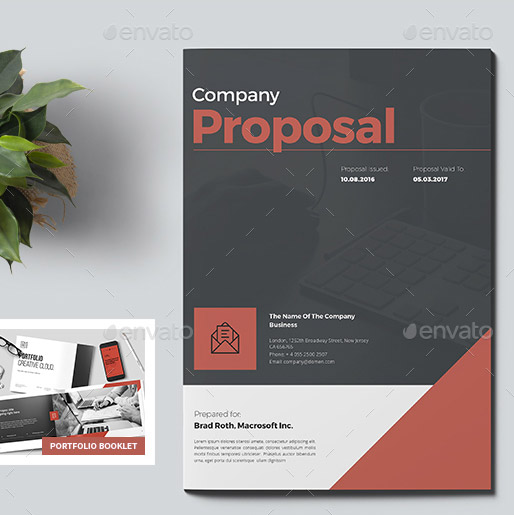 proposal-indesign-template