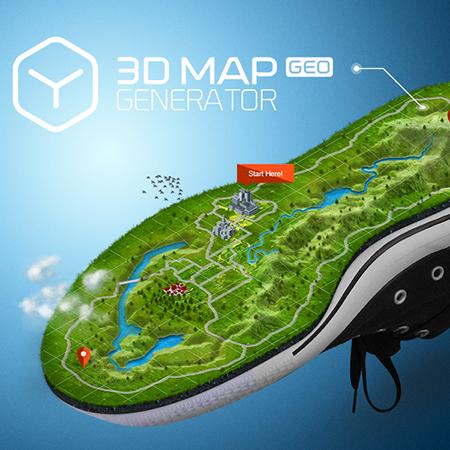 3dmg-geo-photoshop-plugin