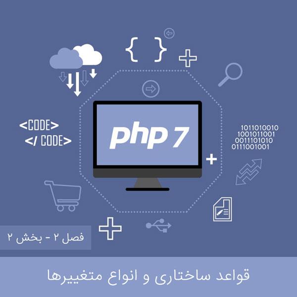 php-season-3-2-cover