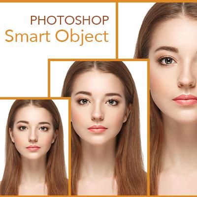 تغییر اندازه عکس بدون افت کیفیت