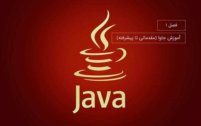 Java-Wallpaper