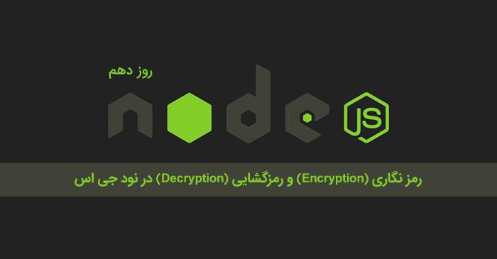 encryption-decryption-nodejs