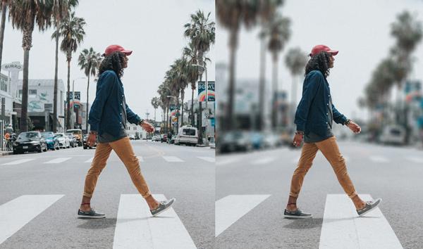 featured-blur-background