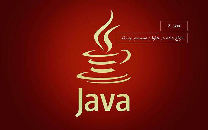 java-data-type