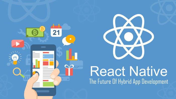 react-native-the-future-of-hybrid-app-development